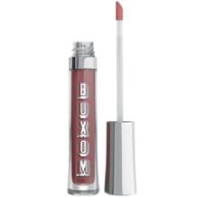 Buxom Full-On Lip Polish for Lip Plumper