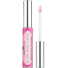 Cheeky Physique Sublime Lips for Lip Plumper