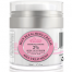 Divine Derriere Skin Bleaching Cream for Skin Brightener
