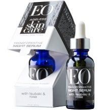 EO Transformative Night Serum for Anti-Aging