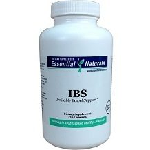 Essential Naturals IBS for IBS Relief
