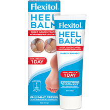 Flexitol Heel Balm for Athlete's Foot