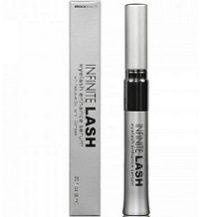 Infinite Lash Eyelash Enhance Serum for Eye Lash & Eye Brow