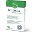 Kijimea IBS for IBS Relief