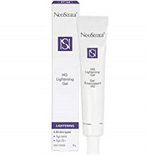 NeoStrata HQ PLUS Lightening Gel for Skin Brightener