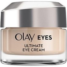 Olay Eyes Ultimate Eye Cream for Wrinkles