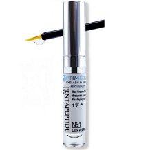 Optimize Pentapeptide for Eye Lash & Eye Brow