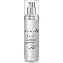 Revoderm Brighten Up for Skin Brightener