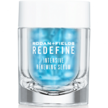 Rodan and Fields Redefine Intensive Renewing Serum for Anti-Aging