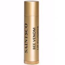Saintsco Bee Venom Lip Plumper for Lip Plumper