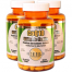 Saturn Supplements CoQ10 Ultimate Health for Health & Well-Being