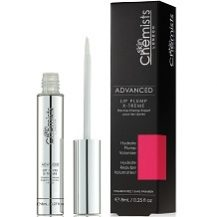 Skin Chemists Advanced Lip Plump X-treme for Lip Plumper
