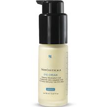 SkinCeuticals Eye Cream For Wrinkles