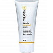 TriLASTIN-Sr Stretch Mark Cream for Stretch Marks