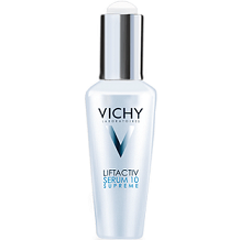 Vichy Laboratories Liftactiv Serum 10 for Eye Lash & Eye Brow