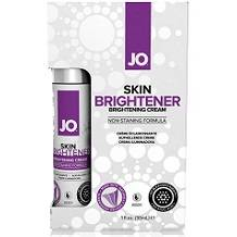 Jo Skin Brightener for Skin Brightener