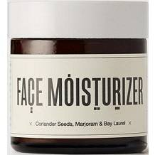 Maapilim Face Moisturizer for Skin Moisturizer