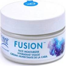 Repechage Fusion Face Moisturizer for Skin Moisturizer