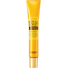 Skinfood Royal Honey Essential Eye Cream for Wrinkles
