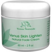 Venus Naturals Venus Skin Lighten for Skin Brightener