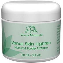 Venus Naturals Venus Skin Lighten for Skin Brightener