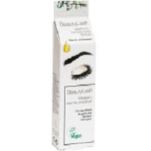 Beauty Lash Eyelash Growth Serum for Eye Lash & Eye Brow