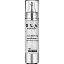 Dr Brandt DoNotAge for Anti-Aging