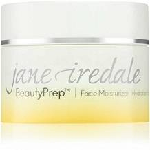 Jane Iredale BeautyPrep Face Moisturizer for Skin Moisturizer