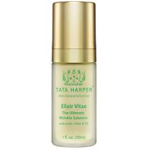 Tata Harper Elixir Vitae for Anti-Aging