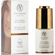 Vita Liberata Luxury Tan for Anti-Aging