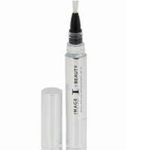 Image Skincare Beauty Brow And Lash Enhancement Serum for Eye Lash & Eye Brow Care