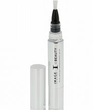 Image Skincare Beauty Brow And Lash Enhancement Serum for Eye Lash & Eye Brow Care